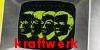 Kraftwerk-Liebe's avatar