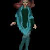 KraftyKreations's avatar