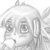 Kragoum's avatar