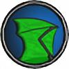 Krahazik's avatar