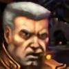 Krahhark's avatar