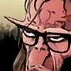 krahka's avatar