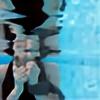 Krahvinn's avatar