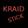 Kraid-stick's avatar