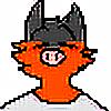 KRAIDM3N's avatar