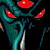 Kraidplz's avatar