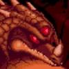 kraidzilla's avatar