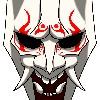 kraigevampire's avatar