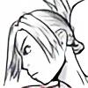 Kraigla's avatar