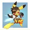 kraign06's avatar