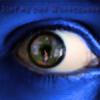 krainaczaru's avatar