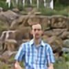 Kraishan's avatar