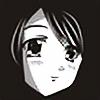 Kraizi's avatar