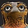 Krajax's avatar