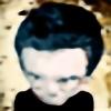 krak1977's avatar