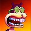 KRAKABOOM's avatar