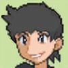 krakacen's avatar