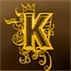 krakantas's avatar