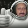 krakatik's avatar