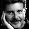 Krakatowa's avatar