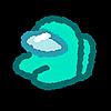 Krakek's avatar