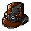 Kraken-Steelklaw's avatar