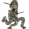 kraken0370's avatar