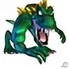 kraken14's avatar