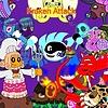 KrakenAttack12's avatar