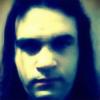 krakendasmares's avatar