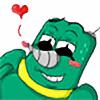 Krakenfactor's avatar