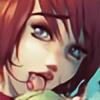 Krakenkatz's avatar