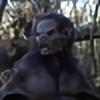 KrakenMarut's avatar