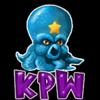 Krakenpaintworks's avatar