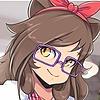 KrakenParty's avatar