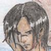 krakens's avatar