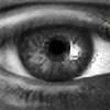 Krakentastic's avatar