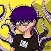 KrakenZombie2000's avatar