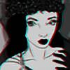 Krakich's avatar