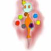 Krakla's avatar