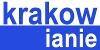 krakowianie's avatar