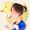 krakuyaaa-kon's avatar