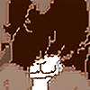 Krakyzz's avatar