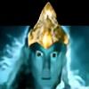 Kraljicaa's avatar