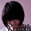 Kraloth's avatar