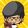 Kramalia's avatar