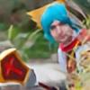 Krambo86's avatar