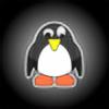 KramCO's avatar