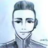 krame23's avatar