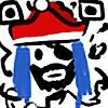 kramer's avatar